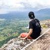 Cambodia ⑤  ツアーで行こう!! プレアヴィヒア コーケー ベンメリア