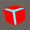 【Unity】【シェーダ】CGINCLUDEブロックの使い方