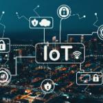 CES 2021、注目を集めたIoT技術とIoTセキュリティ