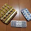【SNRI】うつ病の薬の効果【男性終了】