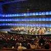 「不完全でもやはり動くことが道を開くこと」―ザルツブルク音楽祭に行ってきます