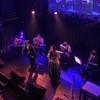 Unplugged Live2018無事終了いたしました🎶