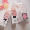 可愛すぎる♡HOMEI ウィークリージェルの限定カラーが発売!