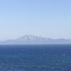 『アルケミスト』とアフリカを臨む大地-スペイン タリファ旅行記(2011/09)
