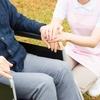 友人の60代の夫が要介護2のおむつ状態になった!これからと言う時に残酷!