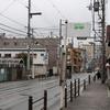 瓜破小学校前(大阪市平野区)