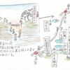 下月輪池(滋賀県大津)