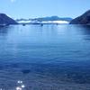 大自然、ニュージーランドで生活する!初めの半年間の苦悩!ワーホリからワークビザへ!
