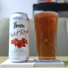 Heretic Brewing 「Petit Rose」