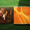 シンセサイザーが新鮮!井上陽水さんの11thアルバム『バレリーナ』を購入。聴いた感想を書きました