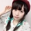 なーこなーこ!長沢菜々香さんお誕生日おめでとうございます!