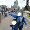 【おすすめ宿泊プラン】ディズニーワールド以外にも観光スポットいっぱい!満喫するためのオーランド旅行妄想宿泊プランをご紹介。