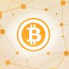 仮想通貨「ビットコイン」が23日から取引停止に。プログラム変更が23日に変更、取引停止も前倒しへ