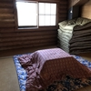 雪の雲取山② 雲取山荘は冬に泊まるのがおすすめの理由 2020.1.5~1.6