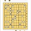 実践詰将棋㊺ 9手詰めチャレンジ