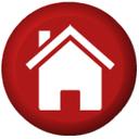 Airbnbでホームステイ受入を検討するブログ