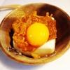 包丁を使わない豆腐のアレンジレシピ3選