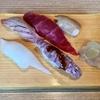 モンテローザの寿司居酒屋 ∴ すしざむらい 小樽サンモール一番街店