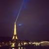パリの年末年始情報!