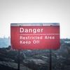 営業マンが隠したい不動産投資7つのリスク