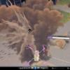 ウォッチドッグス2 侵入 ドローンを封殺する方法2