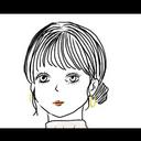 CIEL/顔タイプ診断