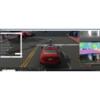 AutowareにおけるLGSVL Simulatorの活用事例の紹介