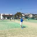 【兵庫 大阪】豊能ソフトテニスクラブ 活動ブログ