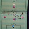 コパ・デル・レイ準々決勝 CD Rivas Futsal対バルセロナ(Barça Lassa) マッチレポート