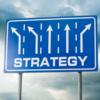 2017年の福岡支社の戦略 ― その2