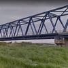グーグルマップで鉄道撮影スポットを探してみた 常磐線 東海駅~大甕駅