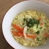 常備菜代わりの蒸し野菜で、料理をラクにしよう!作り方も簡単なんです。