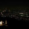 六甲ガーデンテラスでナイトマーケット 標高880㍍で楽しむ屋台や光のイベント 六甲山観光 兵庫県神戸市