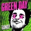GREEN DAY / ¡Uno! 【おすすめCDレビュー/ポップ・メロディックパンク】