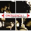 Emergency! Live in Copenhagen