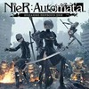 NieR: Automata  購入