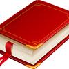 2016年保存版 大学生にオススメの本ベスト10