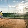テニスをするべき10の理由を読んで、私は特にやったことない人にテニスを勧めたい