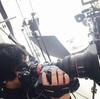 変態カメラシリーズ vol.4 〜レンズ遊び 2015年頃〜