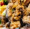 節約&手抜き☆我が家の三大肉料理(からあげ、とんかつ、紅茶豚)
