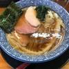 【大阪府守口市】麺匠而今鶏中華そばというハイブリットラーメン