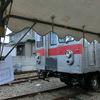 【貝塚みずま春フェスタ】ローカル鉄道グッズ販売会、行ってきました【現地レポート】