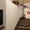 北欧・南スウェーデンのゲーム開発のためのシェアオフィス『DevHub』に行ってきたレポ!