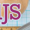 【SpreadJS】Build Insiderで技術記事の連載が開始しました