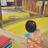 【1歳8ヶ月】子連れで須磨海浜水族園へ行ってきた