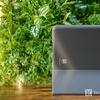【レビュー】AndMesh iPad Pro 10.5 Basic Case 純正スマートカバー対応の背面ケースの本命