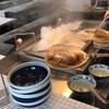 丸亀製麺、待たせるやん。