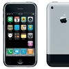 iPhone8、初代iPhone風の水滴デザインを曲面ガラスで実現か