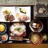 カツオの天ぷら(ノンストップで笠原将弘が紹介)のレシピ