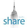個人投資家のための株式投資ポートフォリオ管理アプリ「シェアー」がかなりイケている件